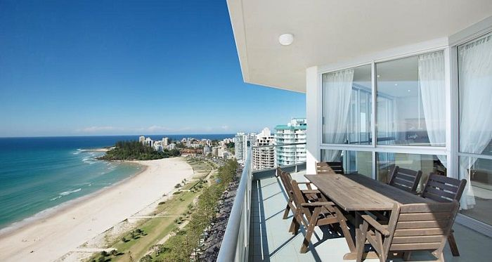 Penthouse Apartments At Crystal Bay On The Broadwater Gold Coast |  Penthouse Apartments Gold Coast | Pinterest | Penthouse Apartment,  Penthouses And Gold ...