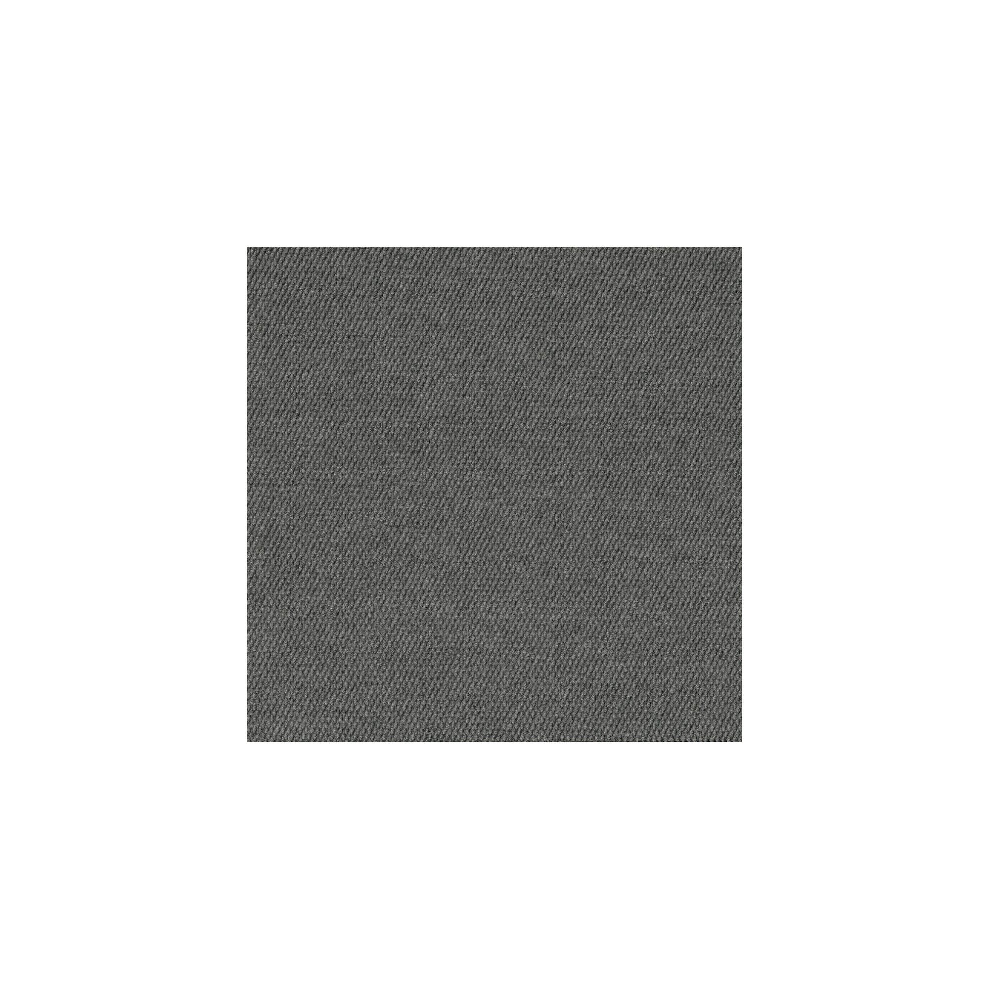 24 15pk Hobnail Carpet Tiles Gray Foss Floors In 2019 Products Carpet Tiles Tiles Carpet