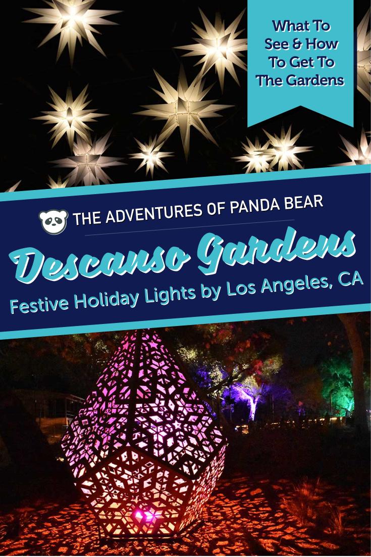 52bf3834b166d096d8f115cfbe722cfe - Festival Of Lights Mendocino Coast Botanical Gardens