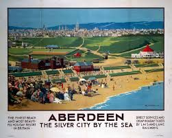 Image result for railway posters