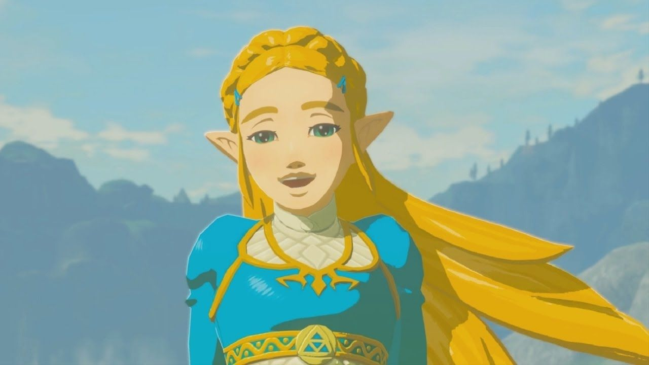 The Legend Of Zelda Breath Of The Wild Cheats Codes Cheat Codes Legend Of Zelda Legend Of Zelda Breath Princess Zelda