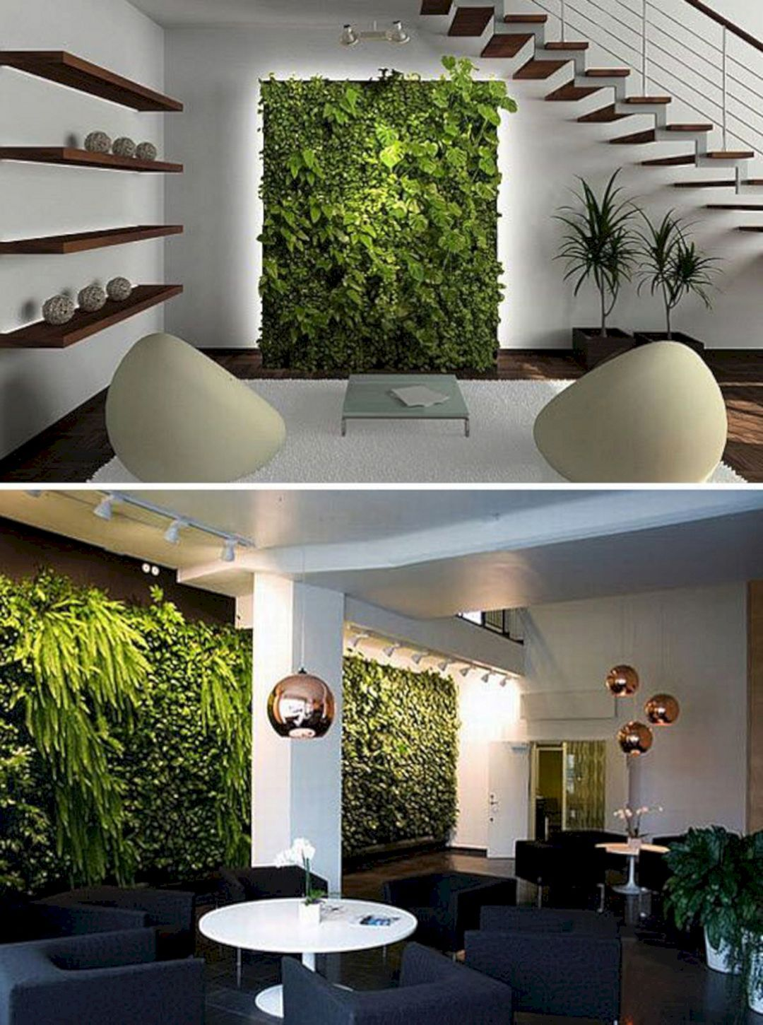 40+ Best Indoor Vertical Garden Design Ideas You Must Have