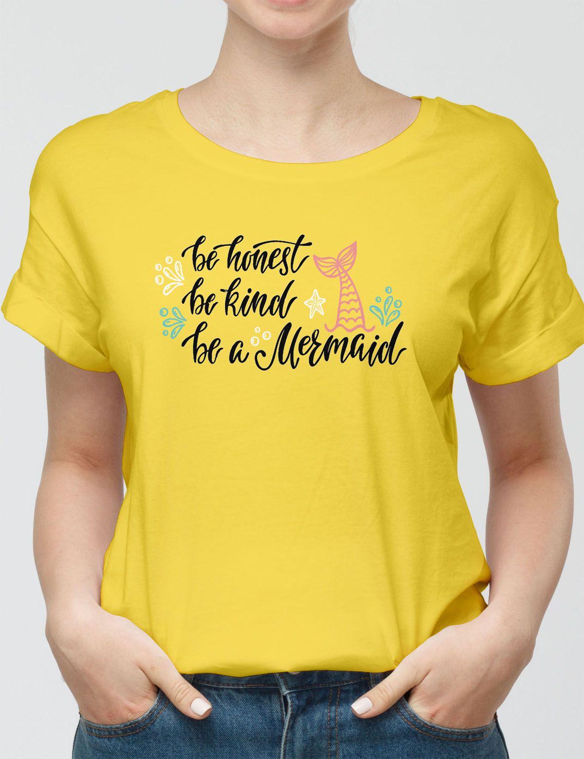 free t shirt artwork