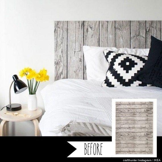los cabeceros un elemento del dormitorio que debe tener cierto protagonismo si es que decidimos poner es el que va a hacer resaltar la cama y en muchas - Cabeceros Caseros