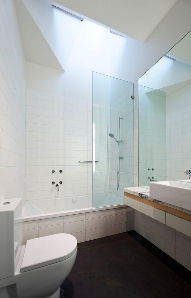 /petites-salle-de-bain/petites-salle-de-bain-31