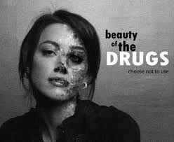drug campaigns - Sök på Google