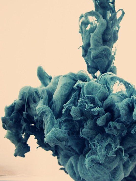 Alberto Seveso. Ink + Water.: