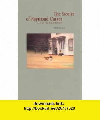 Ebook download raymond carver