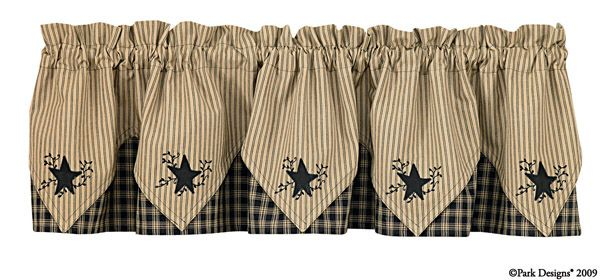 Jake's Country Trading Post - 315-472XR - BLACK - STURBRIDGE STAR EMBROIDERED…