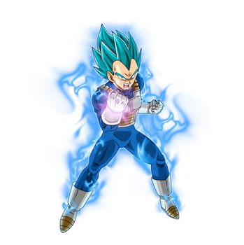 Son Gohan Super Saiyan Blue Aura By Brusselthesaiyan On Deviantart Gohan Super Saiyan Blue Super Saiyan Blue Super Saiyan