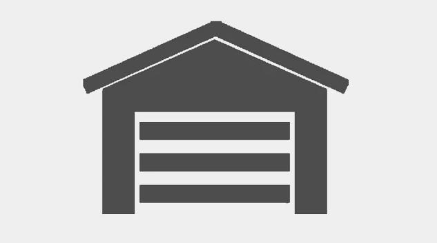 die besten 25 garage mieten ideen auf pinterest. Black Bedroom Furniture Sets. Home Design Ideas