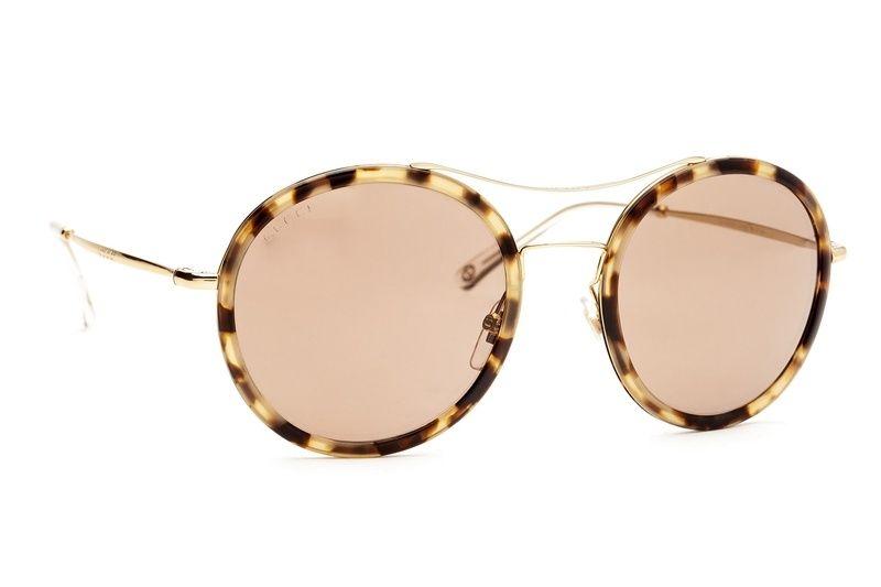 Gucci GG 4252 N S (H7U XS)   Gucci - solglasögon   Pinterest   Gucci ... 96fbbbd790