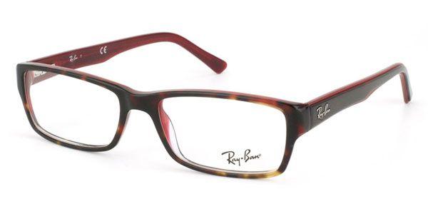 247543955c9bd Ray-Ban RX5169 Highstreet 5094 Eyeglasses