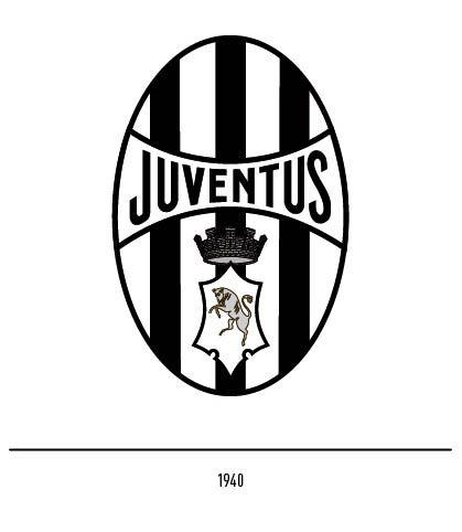 full juventus logo history revealed footy headlines juventus juventus logo logos full juventus logo history revealed