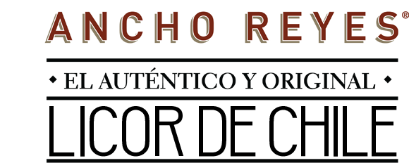 Ancho Reyes | The Original Ancho Chile Licor