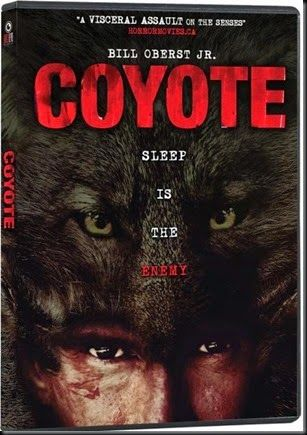 "Wild Eye Releasing Announces A December Release Date For ""Coyote"" - See more at: http://asouthernlifeinscandaloustimes.blogspot.com/2014/12/wild-eye-releasing-announces-december.html#sthash.gaPLuyJH.dpuf"