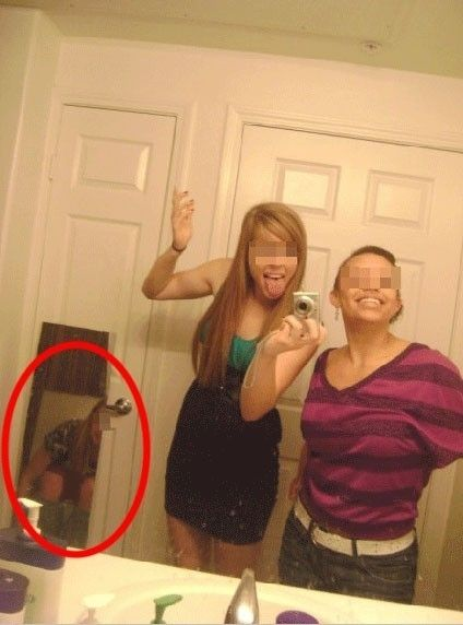 Hilarious Selfie Reflection Fails! | hilarious | Funny fails