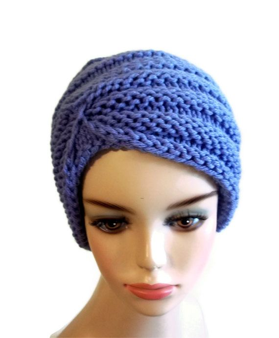 Knitting Pattern Turban Hat | Turban hat, Knit turban ...