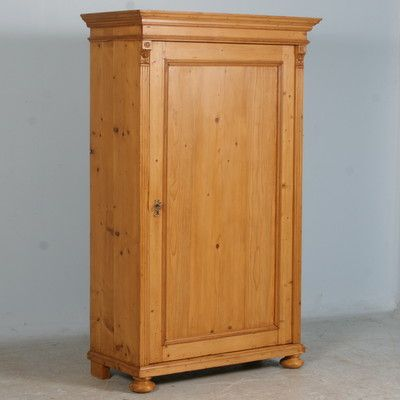 Scandinavian Antiques Amazing Collection Of Authentic Antiques Antique Furniture Antique Furniture For Sale Home Furniture
