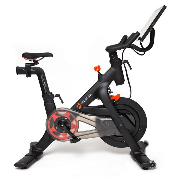 3 Exercise Machines You Ll Want To Buy When You Win The Lottery