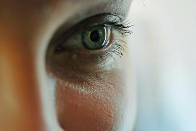 What Food Allergies Cause Under Eye Circles?   Dark ...