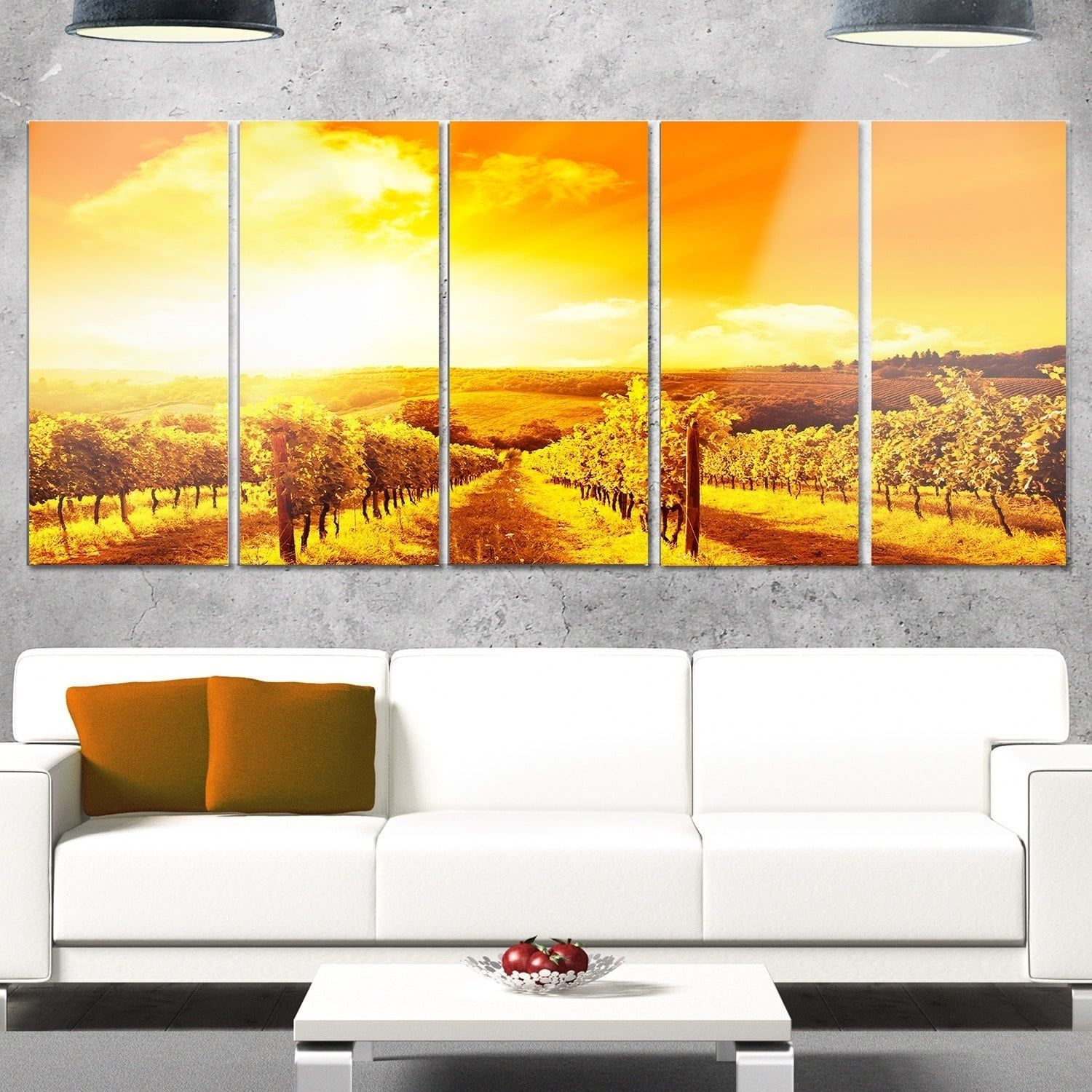 Amazing Italy Wall Art Model - Art & Wall Decor - hecatalog.info