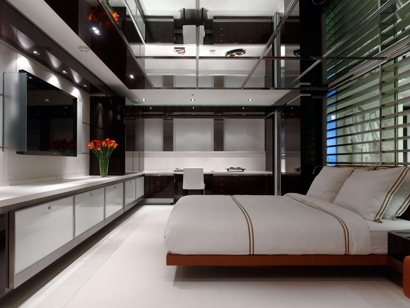 sky master stateroom - Masterschlafzimmerdesignplne