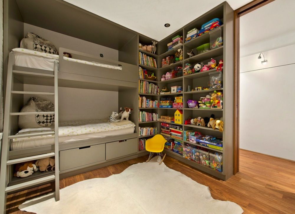 Storage Ideas For Kids Bedroom 97 Photography Gallery Sites  Big