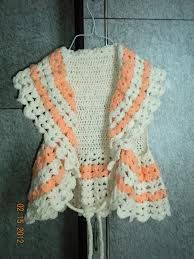 Resultado de imagen de toreras  mujer en crochet