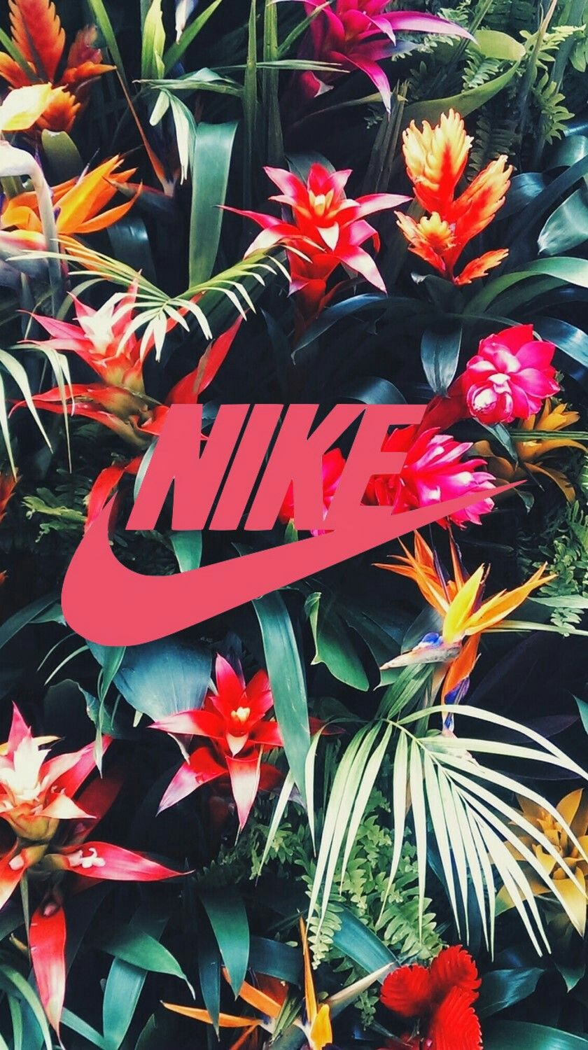 Pin by drew p on nike phone wallpaper pinterest for Fond ecran supreme