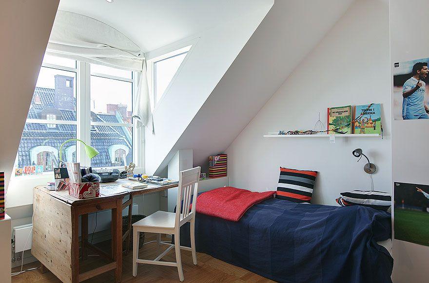 29 Besten Einrichtungsbeispiele Bilder Auf Pinterest Arquitetura14 ...