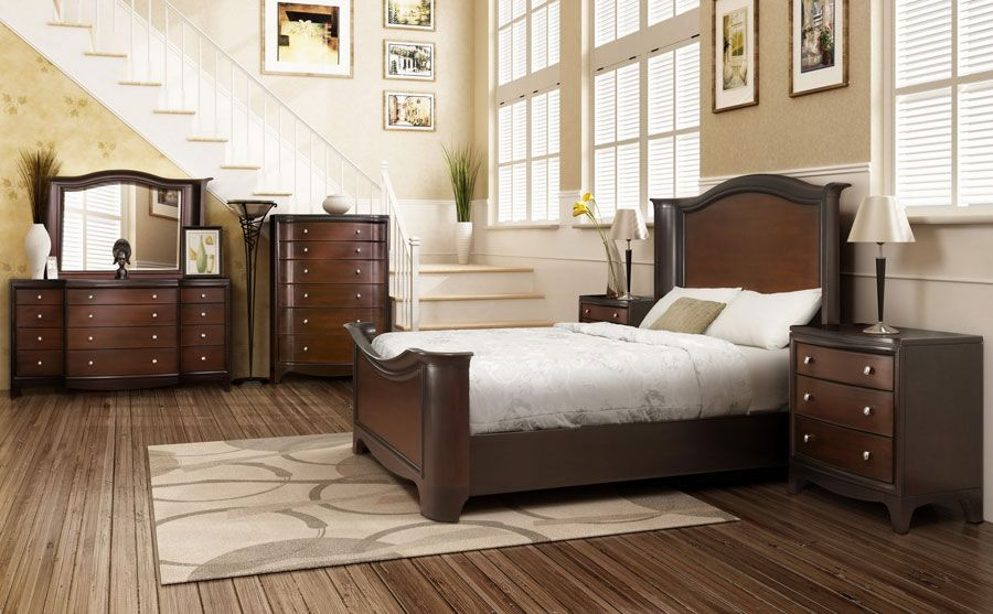 Wonderful Chest | Broughton Hall FurnitureBroughton Hall Furniture