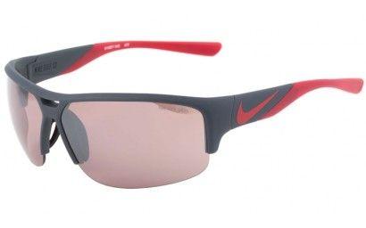 oculos de sol feminino nike esporte   Óculos de Sol 062d626aac