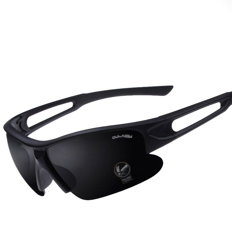 f65c8330fcb0 Unisex Black Sun Glasses. Buy Black Sun Glasses Eyewear Female Big Frame  Fashion Designer Brand For Women Sunglasses ...