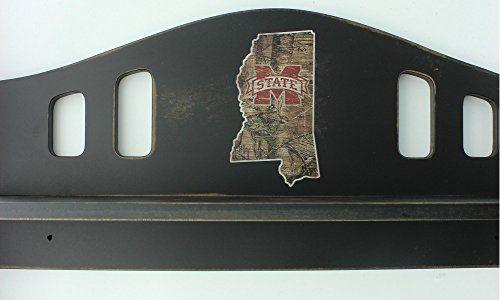 Mississippi State University, MSU, Realtree Camo State Sh... https://www.amazon.com/dp/B01LWVW7G5/ref=cm_sw_r_pi_dp_x_QW1kyb0WZZY5P