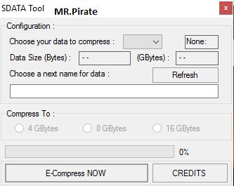 sdata tool 32gb gratuit