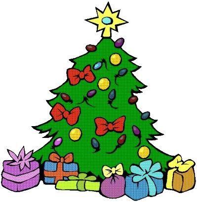 Kerstboom Google Zoeken Kerstmis Kerst Kerstboom