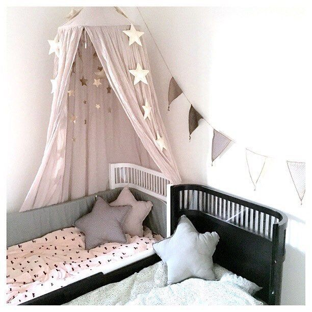 The Powder Pink N 250 Mero 74 Canopy Is Styled Beautifully In