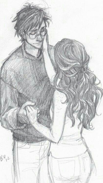 Eres perfecto para mí...  Te amo RC!!!