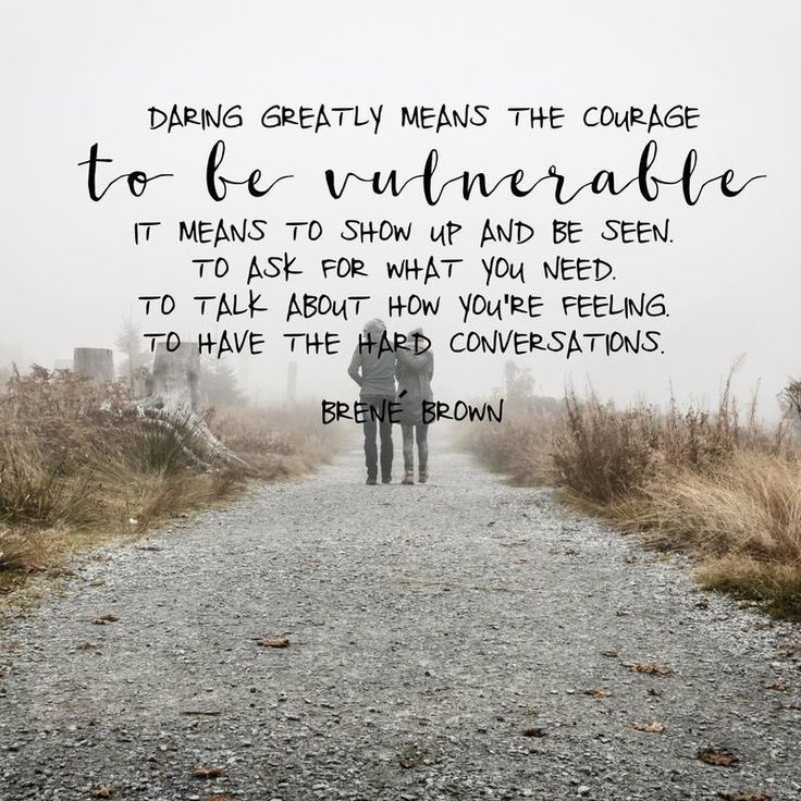 Image result for brene brown vulnerability quotes Positive sayings