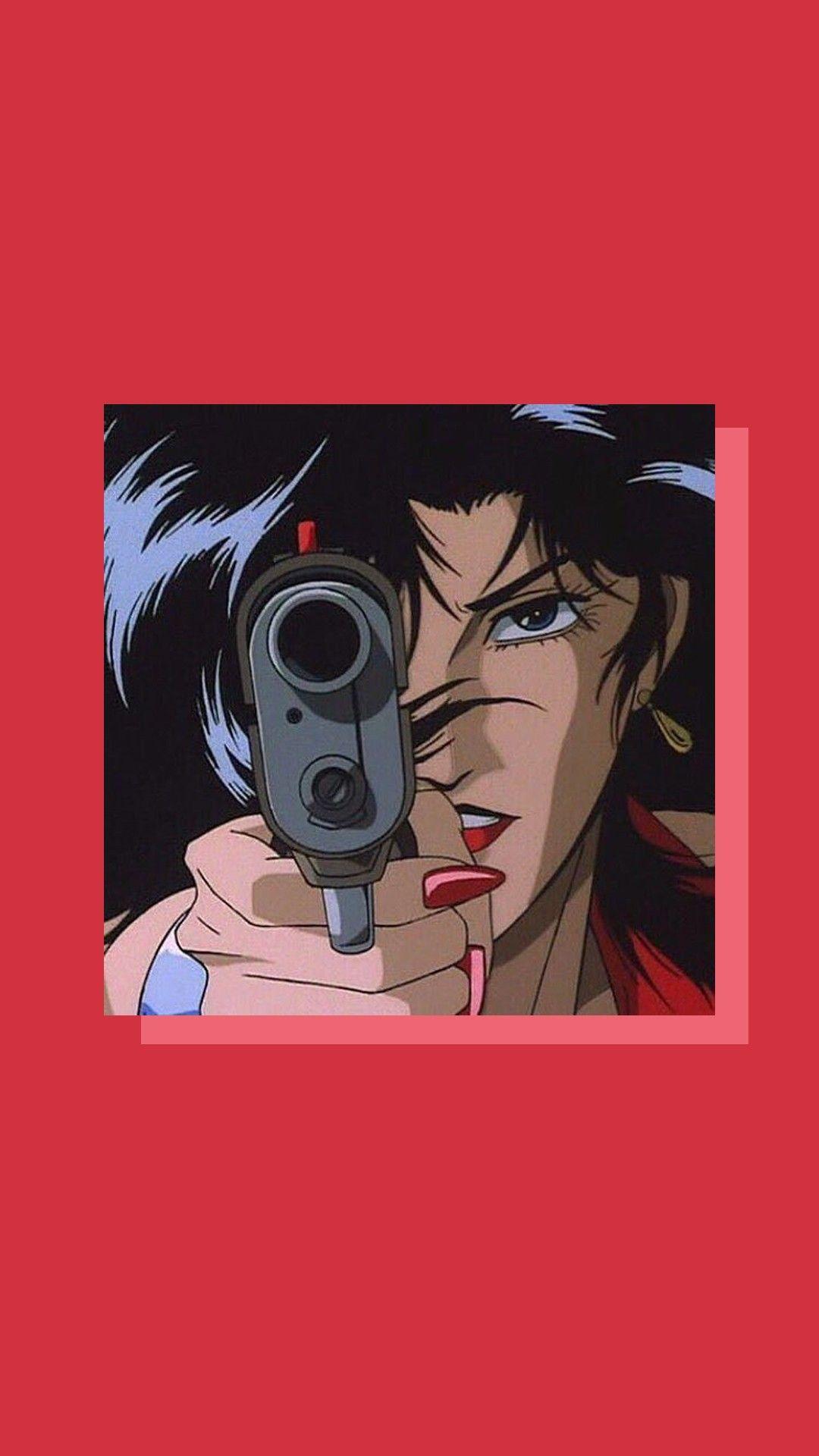 Pin by Dante S on Lockscreens Anime wallpaper iphone