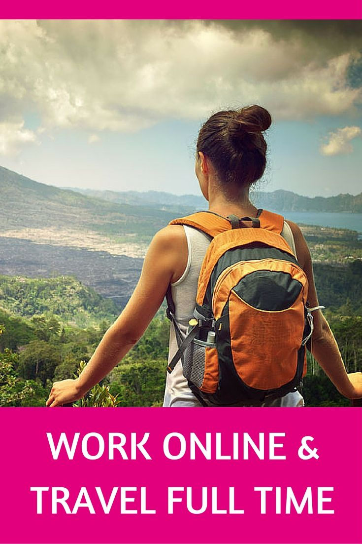If you are looking for ways to fund your travel lifestyle then I invite you to check out the webinar I did recently called 4 Ways to Earn Money Online.  I talk about the ways I make money online which affords me and the hubby our luxury full time travels (for nearly 4 years).  Its free ;)  http://freedom-junkies.com/webinar-registration/