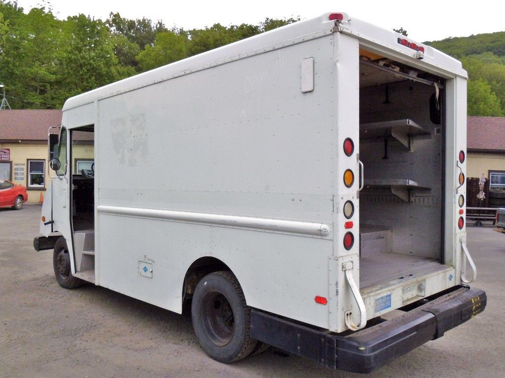 Used Trailer Rental for mos is the best option. Check out