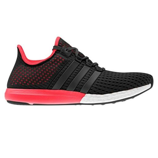 great fit be647 ba00e gazelle boost ladies - Google Search Adidas Gazelle, Google Search, Gym,  Lady,