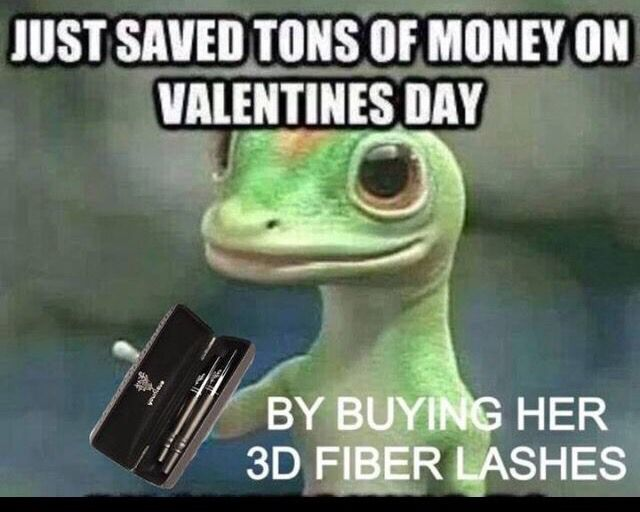 Calling All Men Valentine S Day Is Coming Forget The Chocolates And Flowers Get Her Something She Ll Really Love Valentines Day Memes Humor Funny Pictures