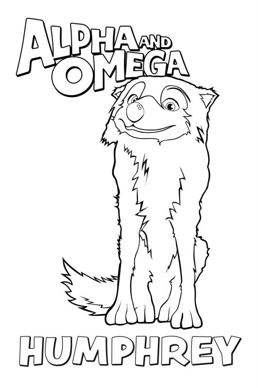 Alpha And Omega Coloring Pages To Print qap0 coloring pages