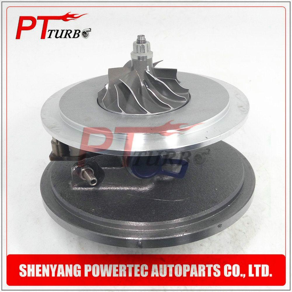 Gt1749v Turbo Cartridge Kit Chra 757042 757042 0013 757042 0010 03g253010ax Turbo Core For Audi A3 2 0 Tdi 8 Seat Toledo Turbo Rebuild Volkswagen Touran