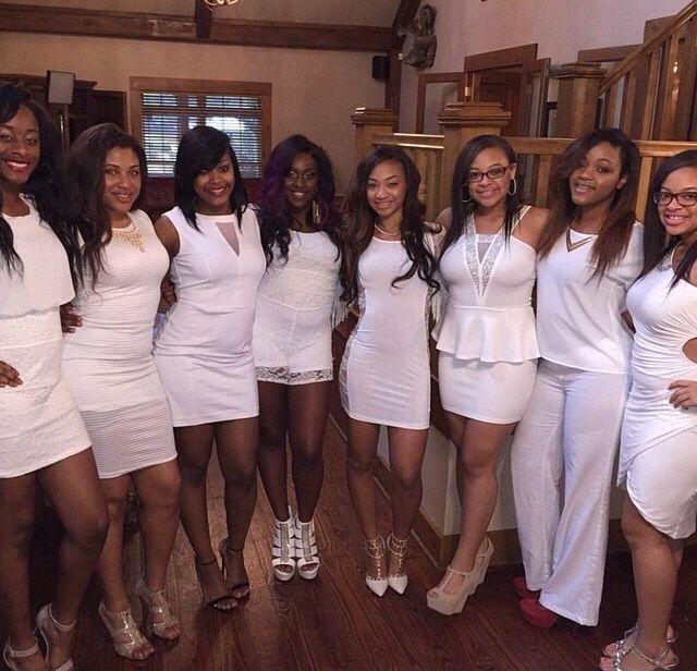 Cheap Wedding Dresses Jackson Ms: Dolls Family At Mrs. D Wedding Renewal ️