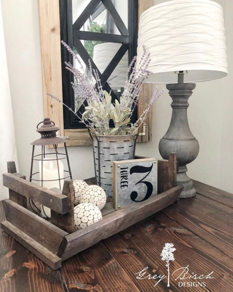 25 Essential Steps To Decorative Tray Ideas Coffee Tables Centerpieces 68 Home Decor Decor Coffee Table Centerpieces