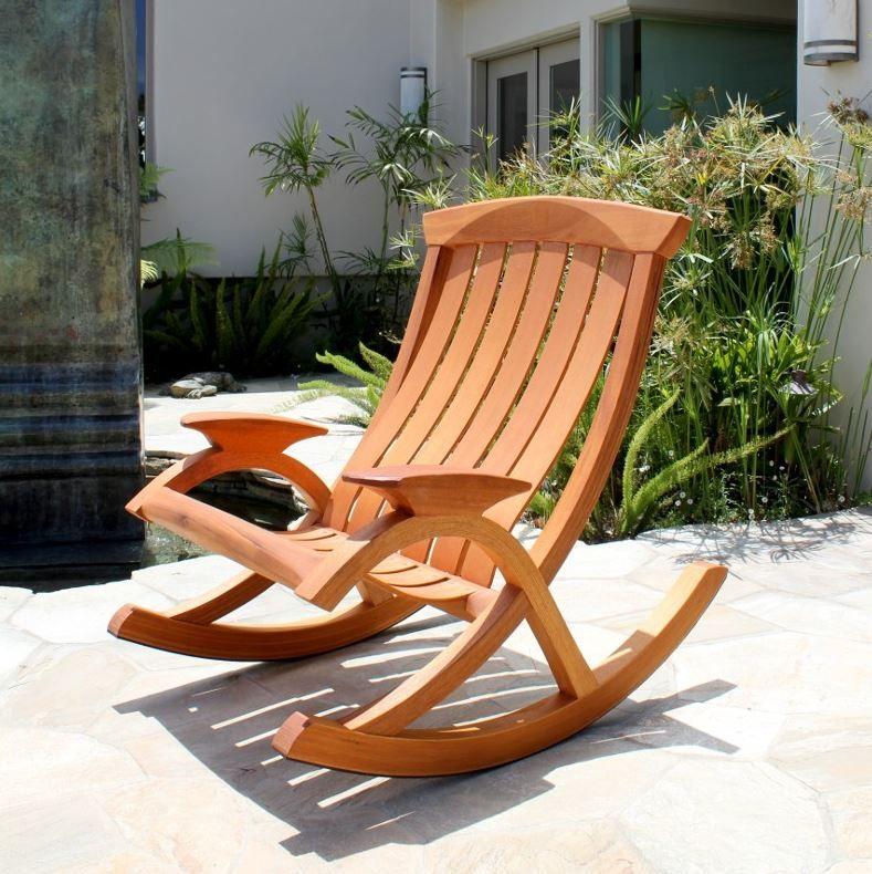 Wooden Deck Furniture   Google Search